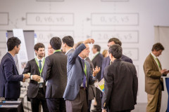 RESI_TMCx_2-Exhibit_Hall_4