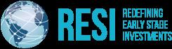 RESI Conference Logo