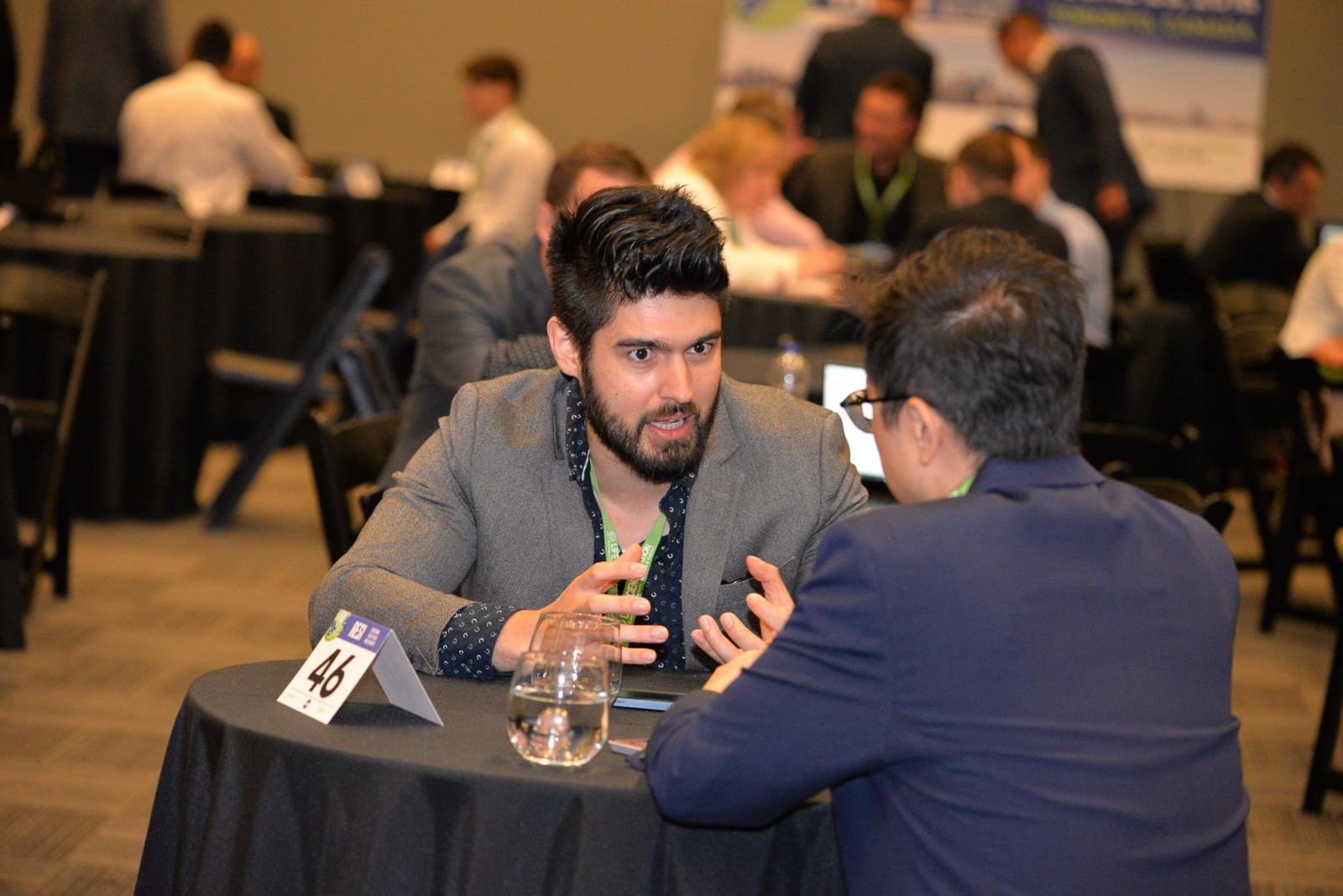 Partnering-Forum-16