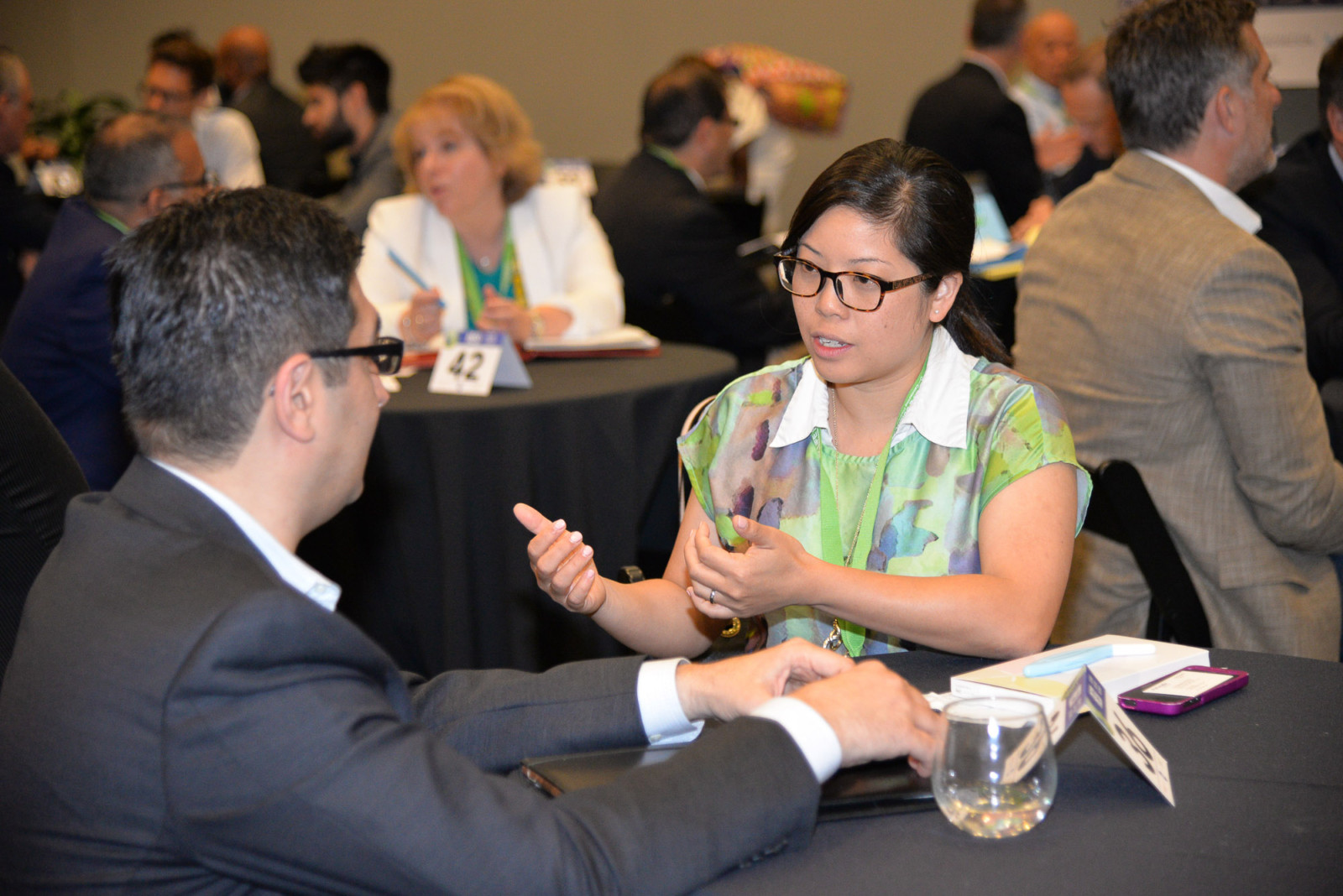 Partnering-Forum-19