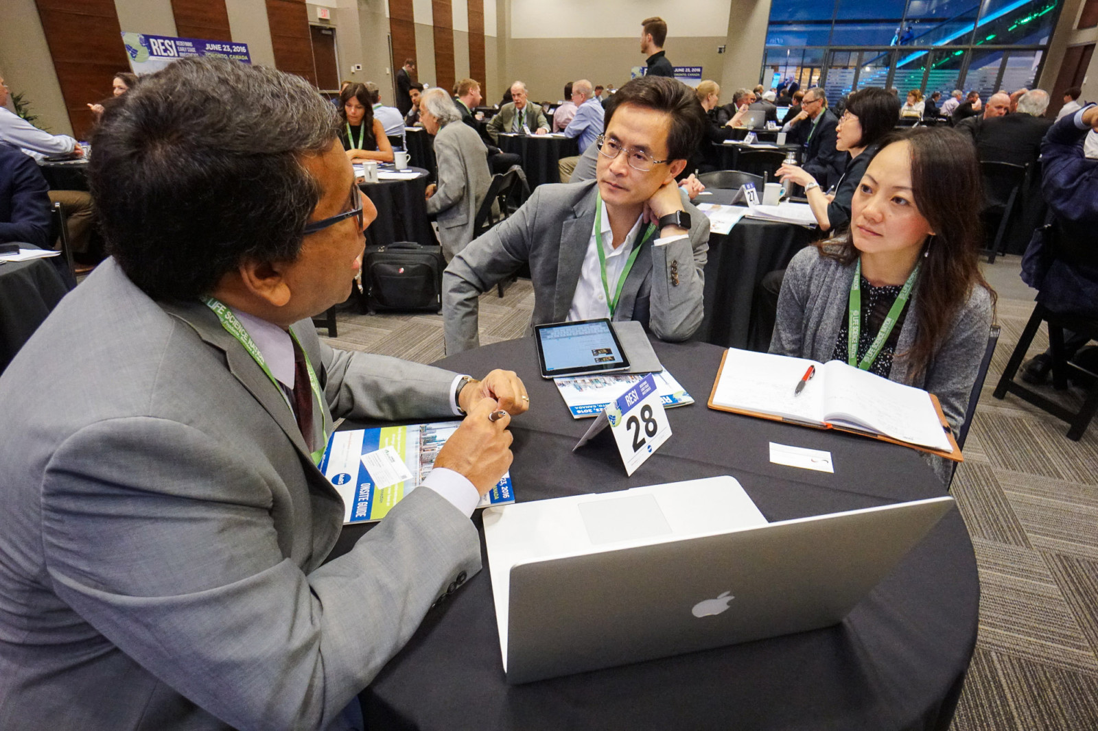 Partnering-Forum-2