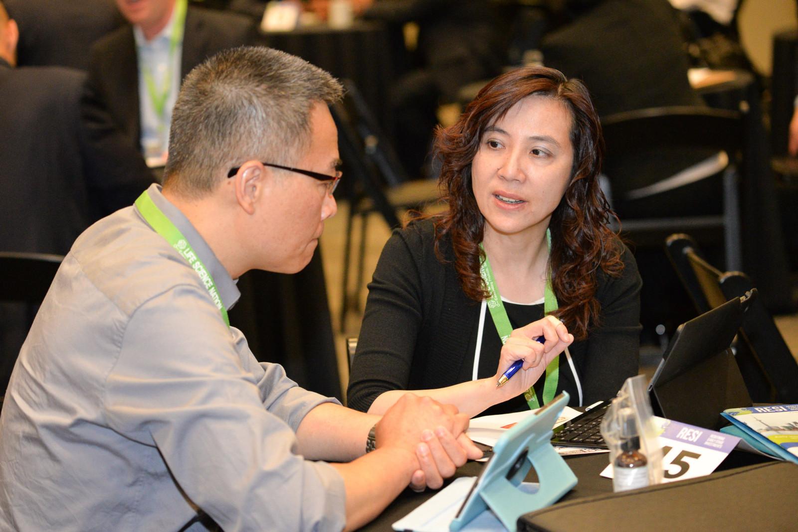 Partnering-Forum-7