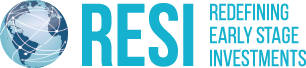 RESI Conference Logo